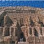 2015.10.27 204pcs Abu Simbel Temple (1).jpg