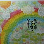2015.10.27 300pcs Smiling Rainbow.jpg