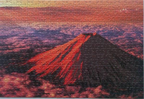 2015.10.30 450pcs Red Fuji (1).jpg