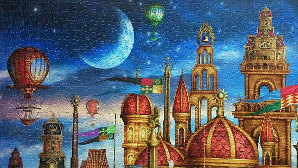 2015.11.14 2000pcs Downtown, Ciro Marchetti  (5).jpg