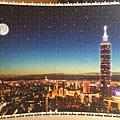 2015.11.20 1000pcs Taipei Skyline (2).jpg