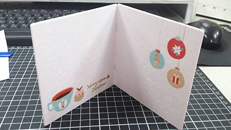 2015.12.11 72pcs Merry Xmas Card Puzzle (3).jpg