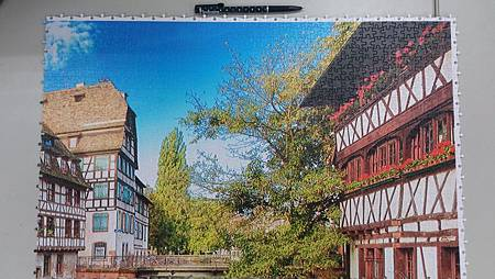 2015.01.01 4000pcs Strasbourg, Petite France , part 1 (4).jpg