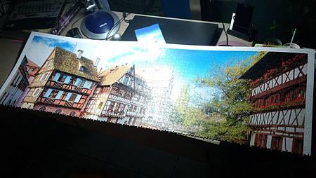 2015.01.01 4000pcs Strasbourg, Petite France , part 2 (1).jpg