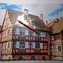 2015.01.01 4000pcs Strasbourg, Petite France , part 2 (2).jpg