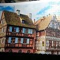 2015.01.01 4000pcs Strasbourg, Petite France , part 2 (3).jpg