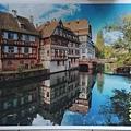 2016.01.03 4000pcs Strasbourg, Petite France (3).jpg