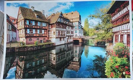 2016.01.03 4000pcs Strasbourg, Petite France (1).jpg