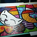 2016.01.14 1000pcs CAT (Britto) (4).jpg