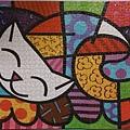 2016.01.14 1000pcs CAT (Britto) (6).jpg