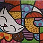 2016.01.14 1000pcs CAT (Britto) (6).jpg