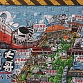 2016.02.04 300pcs Love story in Railway 愛在鐵道之旅-鐵道大哥 (3).jpg