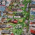 2016.02.04 300pcs Love story in Railway 愛在鐵道之旅-鐵道大哥 (4).jpg