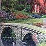 2016.02.18 500pcs Cobbled Bridge Cottage (4).jpg
