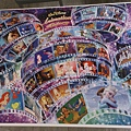 2016.02.25 2000pcs Walt Disney Animation History (2).jpg