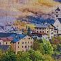 2016.03.19 4000pcs Colle Santa Lucia, Italy (5).jpg