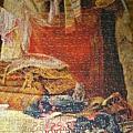 2016.03.25 1500pcs Carpet Bazaar (3).jpg