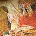 2016.03.25 1500pcs Carpet Bazaar (4).jpg