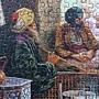 2016.03.25 1500pcs Carpet Bazaar (7).jpg