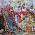 2016.03.25 1500pcs Carpet Bazaar (8).jpg