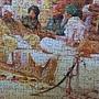 2016.03.25 1500pcs Carpet Bazaar (13).jpg