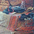 2016.03.25 1500pcs Carpet Bazaar (15).jpg