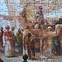 2016.03.25 1500pcs A Carpet Sale in Kahire (7).jpg