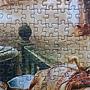 2016.03.25 1500pcs A Carpet Sale in Kahire (8).jpg