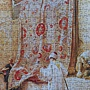 2016.03.25 1500pcs A Carpet Sale in Kahire (10).jpg