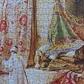 2016.03.25 1500pcs A Carpet Sale in Kahire (11).jpg