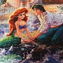 2016.04.02 1000pcs The Little Mermaid (3).jpg
