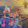 2016.04.02 1000pcs The Little Mermaid (4).jpg