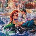 2016.04.03 1000pcs The Little Mermaid 陽光照 (3).jpg