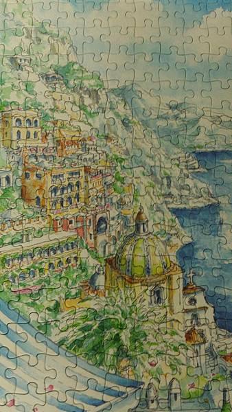 2016.04.21 500pcs Positano (6).jpg