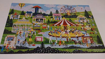 2016.04.22 1000pcs Amusement Park  (1).jpg