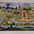 2016.04.22 1000pcs Amusement Park  (1).jpg