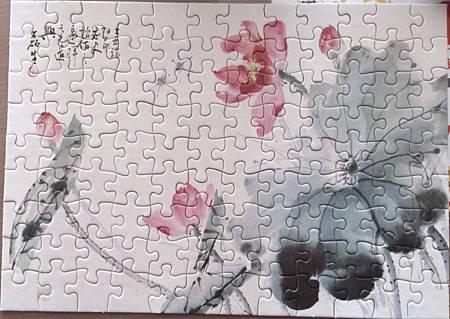 2016.04.23 108pcs Lotus Flower (6).jpg