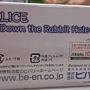 2016.04.23 1000pcs Alice - Down the Rabbit Hole (2).jpg