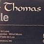 2016.05.27 1000pcs Wind Moon (6).jpg