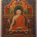 2016.05.29 300pcs Sakyamuni 釋迦摩尼佛 (2).jpg