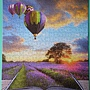 2016.06.10 500pcs Lavender (3).jpg