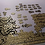 2016.06.30 1000pcs 7 advices of Sufi Philosopher Mevlana Celaleddin-i Rumi 蘇菲哲學家烏拉那七建議 (6).jpg
