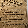 2016.06.30 1000pcs 7 advices of Sufi Philosopher Mevlana Celaleddin-i Rumi 蘇菲哲學家烏拉那七建議 (17).jpg