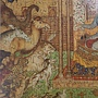 2016.07.21 250pcs King Solomon and the Animals by Dhanu from a copy of the Iyar-I Danish (5).jpg