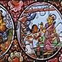 2016.08.12 500pcs Ramayan Manjari (8).jpg