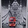 2016.08.18 London - Tower Bridge (1).jpg