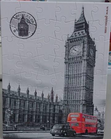 2016.08.18 London - Tower Bridge (2).jpg
