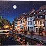 2016.08.18 1000pcs Colmar, France (5).jpg