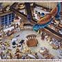 2016.09.03 1000pcs Wooden Toy Workshop (2).jpg