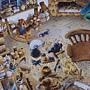 2016.09.03 1000pcs Wooden Toy Workshop (4).jpg